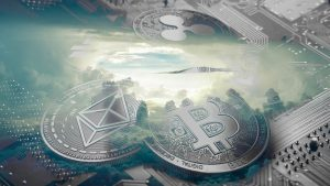 Bitcoin Future in der Branche Krypto
